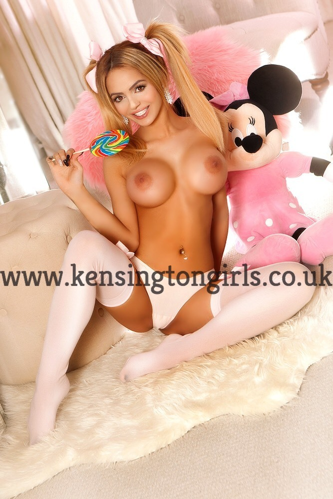 cheap escort in london
